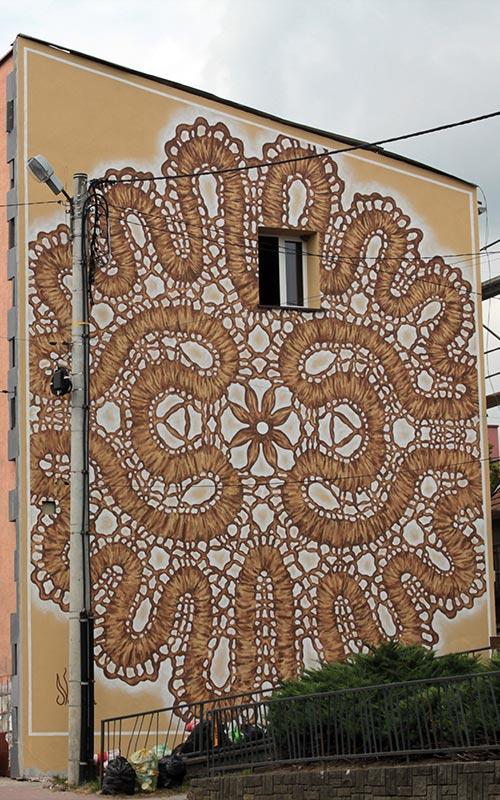 mural_home_03m