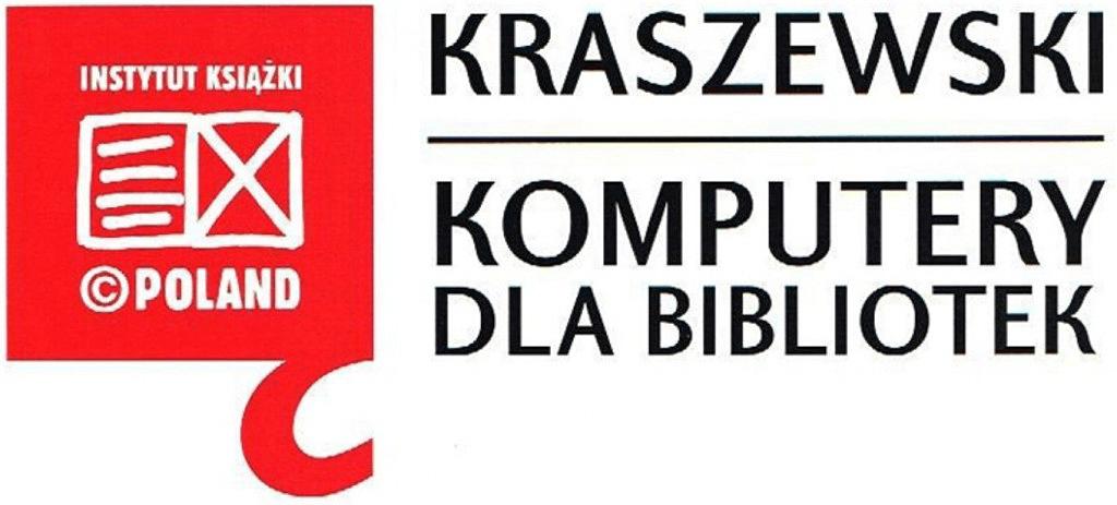 projekty-kraszewski