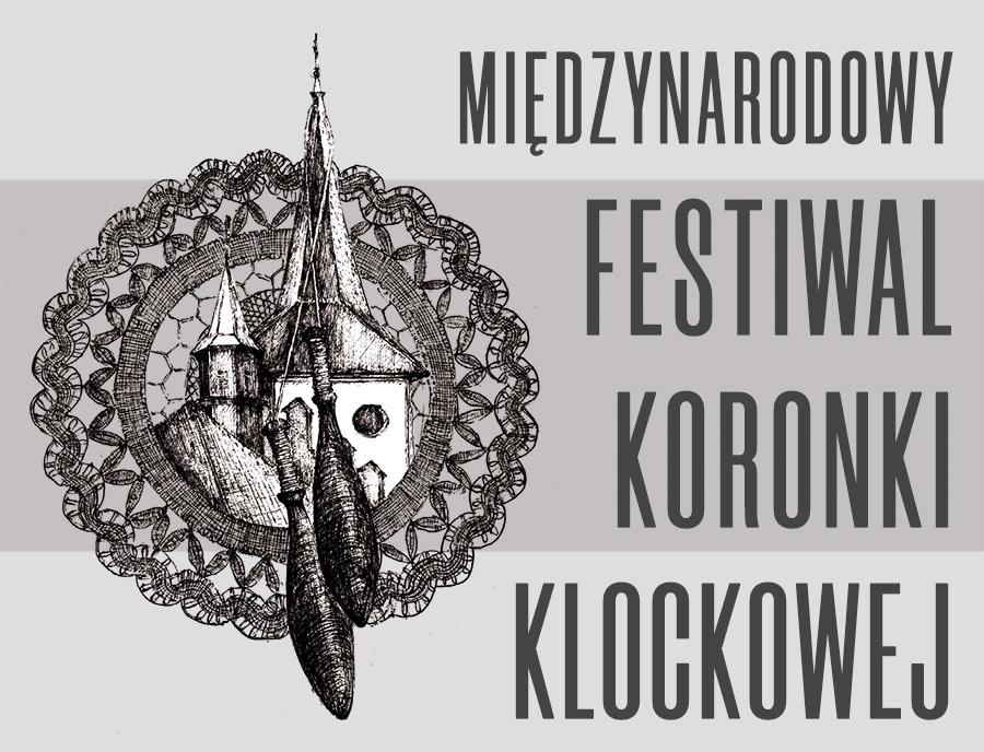 festiwal_logo_01